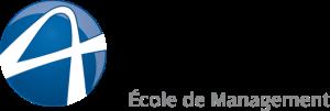 Audencia Nantes